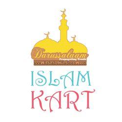 islam kart Islam Kart's Online Store in India | Instamojo
