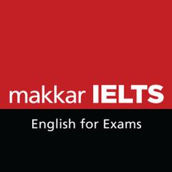 makkar ielts speaking pdf download
