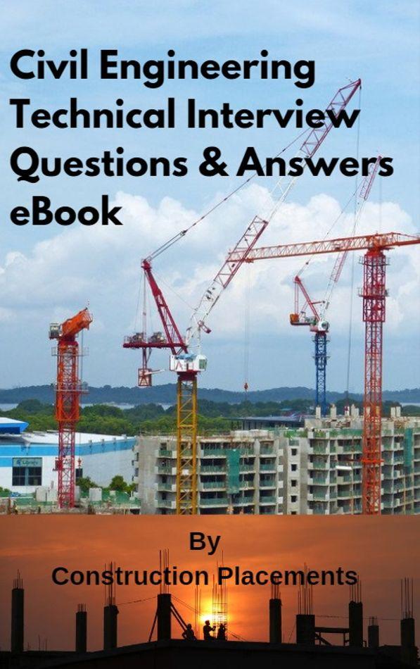 Civil Engineer EBook @ 801.architectsconnecticut.com