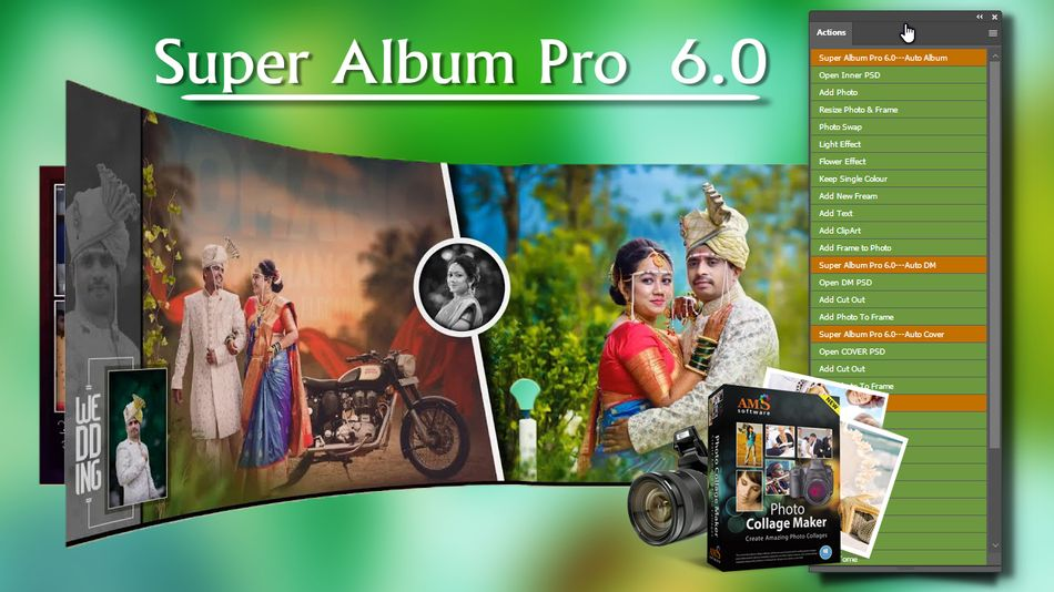 product-preview-thumbnail-3