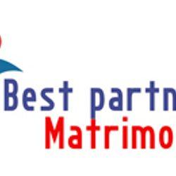 Pay Best Partner Matrimony (@Bestpartnermatrimony) on Instamojo