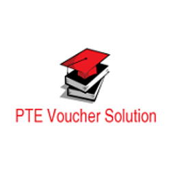 PTE Voucher Solution's Online Store in India | Instamojo
