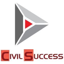 CIVIL SUCCESS's Online Store in India | Instamojo