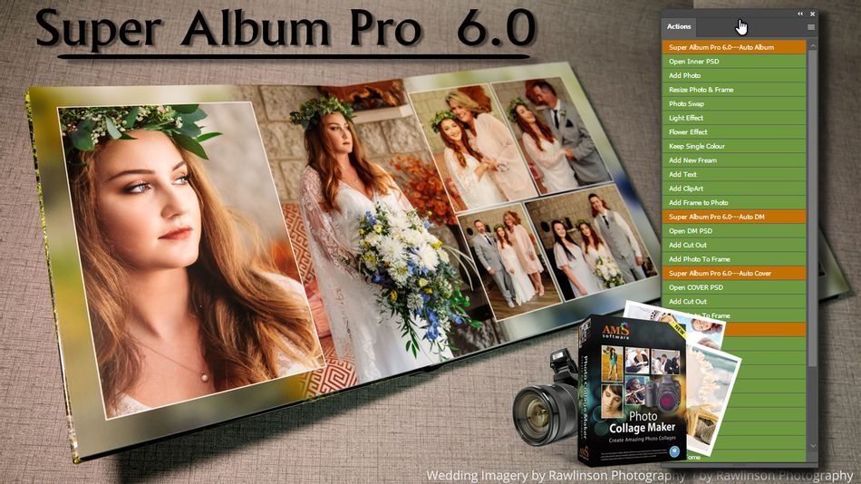 product-preview-thumbnail-1