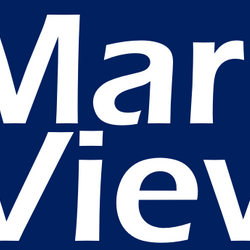 1MarketView Authorised NSE Data Vendor's Online Store in India