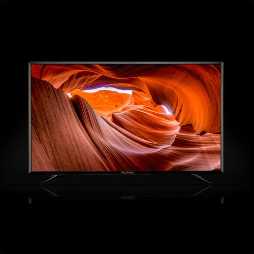 Best Led TV 2019