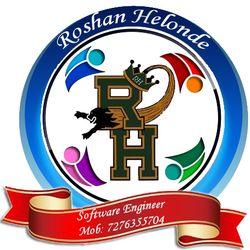 Roshan Helonde's Online Store in India | Instamojo