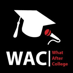 what after college wacs online store in india instamojo