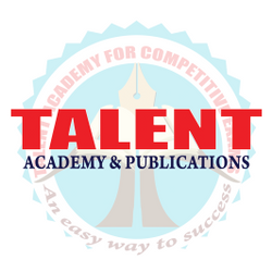 Talent Academy's Online Store in India | Instamojo