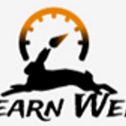 LearnWell's Online Store in India | Instamojo