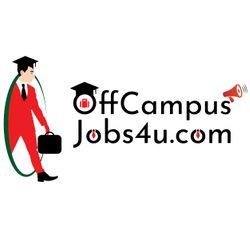 OffCampusJobs4u com's Online Store in India | Instamojo