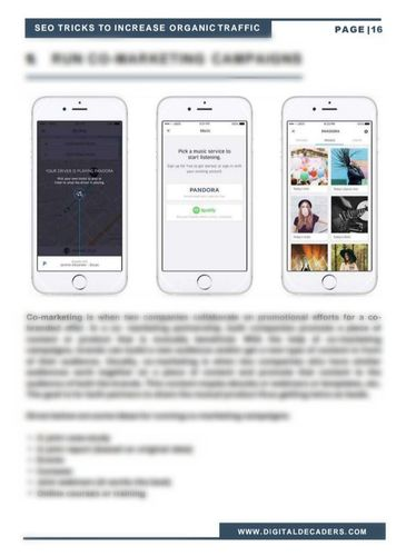 product-preview-thumbnail-4