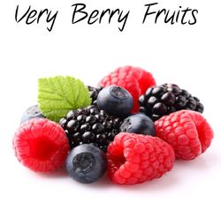 Very Berry Fruits's Online Store in India | Instamojo